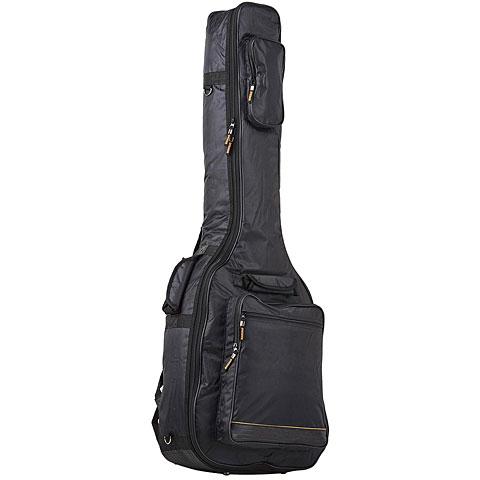Rockbag DeLuxe RB20510