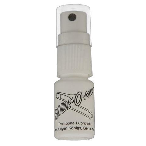 Slide-O-Mix Sprayflasche 10 ml