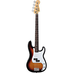 Fender Standard Precision Bass RW Brown Sunburst « Bajo eléctrico