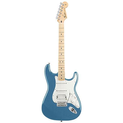 Fender Fat Stratocaster HSS MN LPB