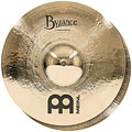 "Plato-Hi-Hat Meinl Byzance Brilliant 13"" Medium HiHat"