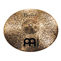 "Plato-Ride Meinl Byzance Dark 19"" Sky Ride"