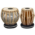 Meinl TABLA « Add. Percussion