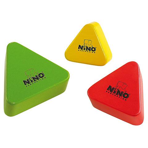 Nino NINO508-MC
