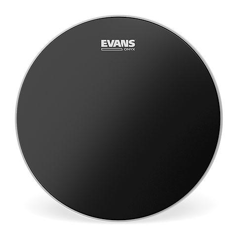 Evans Onyx B13ONX2