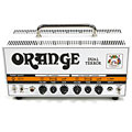 Orange Dual Terror Head « Cabezal guitarra
