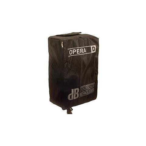 dB Technologies TT-11