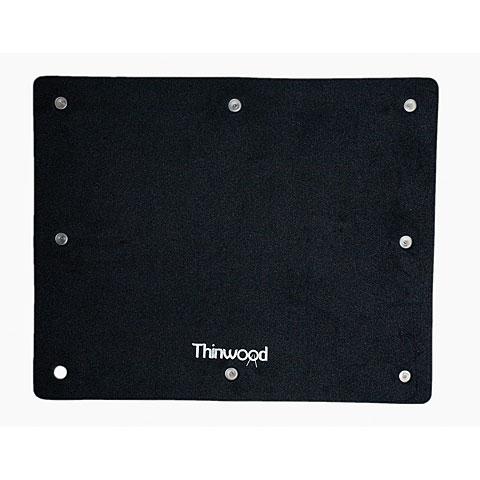 Thinwood No.11