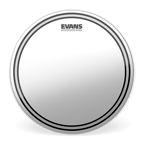 Evans Edge Control EC2S Coated B10EC2S