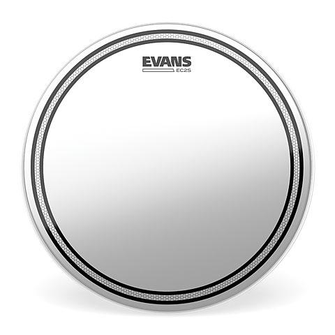 Evans Edge Control EC2S Coated B15EC2S