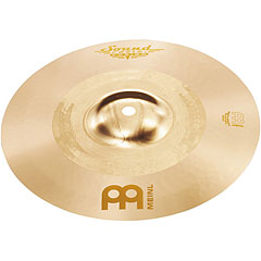 Meinl Soundcaster Fusion 8  Splash