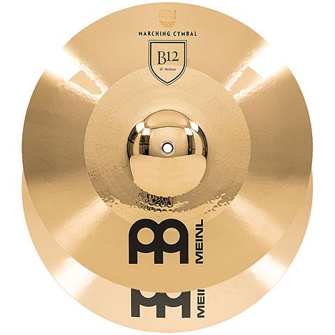 Meinl Professional MA-B12-16M
