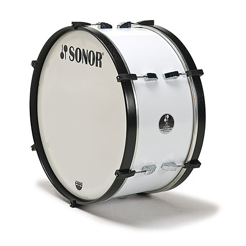 Sonor Comfort Line MC2410 CW