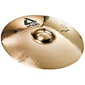 "Plato-Ride Paiste Alpha Brilliant 20"" Rock Ride"