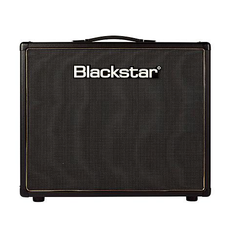Blackstar HTV-112