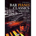 Hage Bar Piano Classics « Libro de partituras