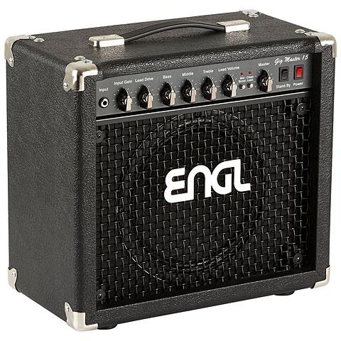 Engl Gigmaster 15 E310