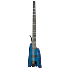 Steinberger Synapse XS-1FPA Custom TL