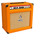 Orange Thunder TH30C « Amplificador guitarra eléctrica