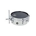Latin Percussion LP848-SN Micro Snare « Caja