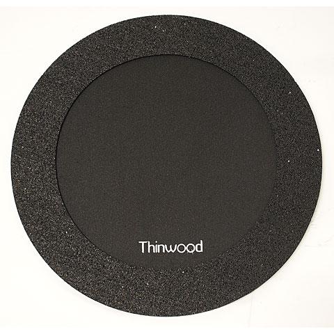 Thinwood No.44