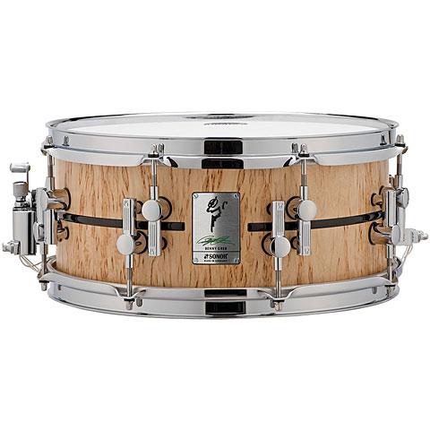 Sonor SSD10 Benny Greb Signature Snare Drum