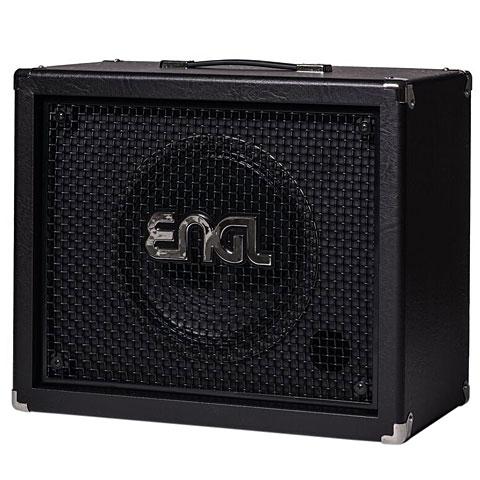Engl E112VB Vintage Black