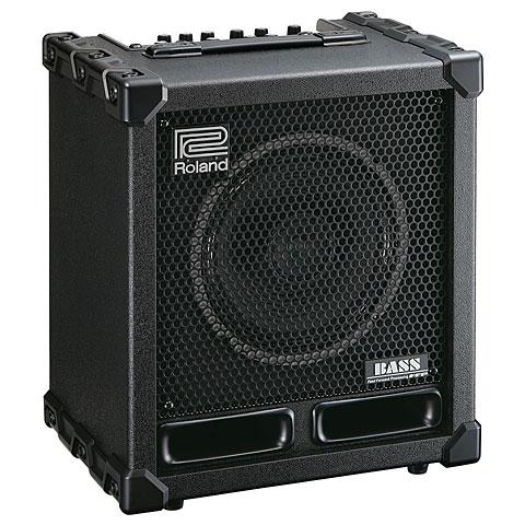 Roland Cube-60XL
