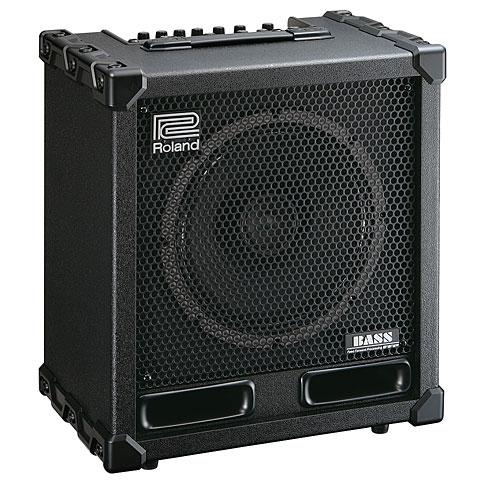 Roland Cube-120XL