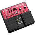 Boss RC-30 Loop Station « Pedal guitarra eléctrica