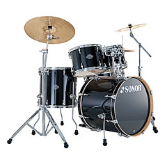 Sonor Select Force SEF 11 Studio Piano Black