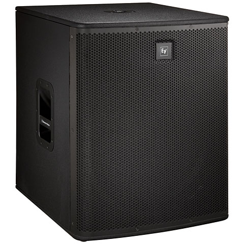 Electro Voice Live X ELX-118