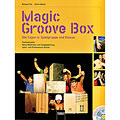 Helbling Magic Groove Box « Libros didácticos
