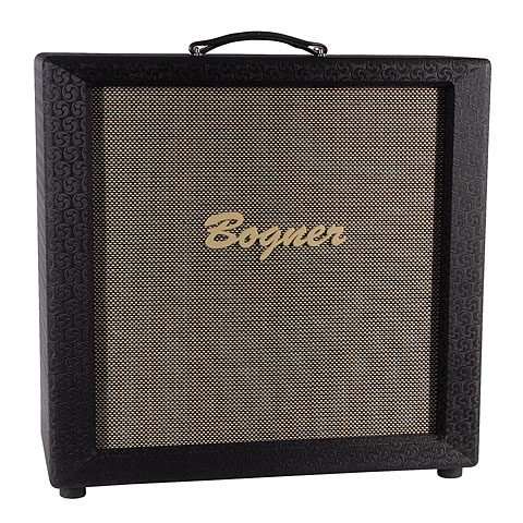 Bogner Goldfinger 212OGF Open Back