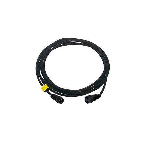 Expolite TourLED Power Link Kabel
