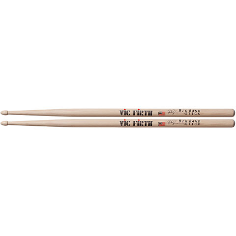 Vic Firth SPE3 Peter Erskine Big Band Stick