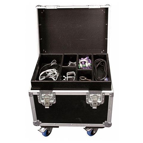 DAP Audio Rigging Flightcase