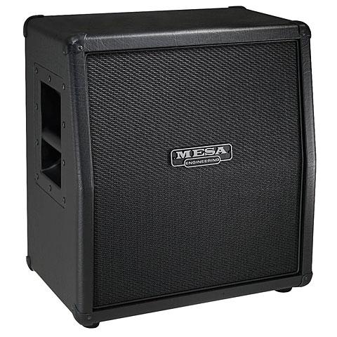 Mesa Boogie Mini Rectifier 1x12  schräg