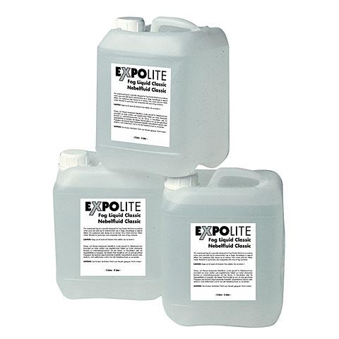 Expolite B II 5 L
