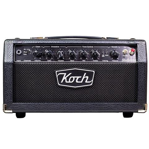 Koch Amps Studiotone ST20-H