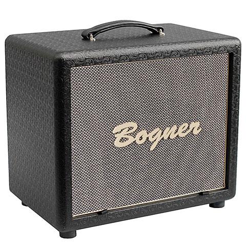 Bogner 112CP Cube V30