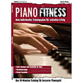 Libros didácticos PPVMedien Piano Fitness