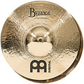 "Meinl Byzance Brilliant 13"" Derek Roddy Serpents HiHat « Plato-Hi-Hat"