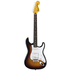 Squier Vintage Modified Stratocaster « Guitarra eléctrica