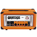 Orange OR15 « Cabezal guitarra