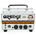 Cabezal guitarra Orange Micro Terror