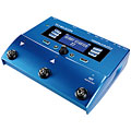 TC-Helicon VoiceLive Play « Procesador para voz