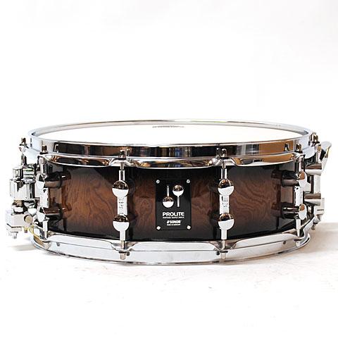 Sonor ProLite PL 12 1405 SDW Walnut Brown Burst