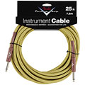 Cable instrumentos Fender Custom Shop Performance Tweed 7,5 m