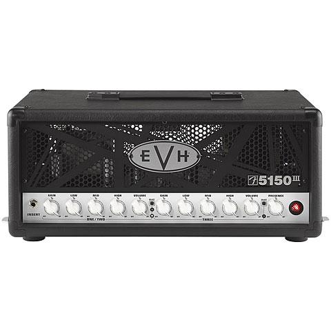 EVH 5150 III 50W Black